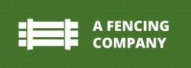 Fencing Ashbourne SA - Temporary Fencing Suppliers