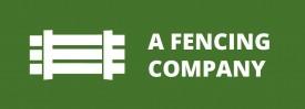 Fencing Ashbourne SA - Fencing Companies