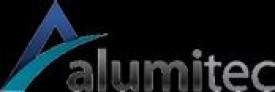 Fencing Ashbourne SA - Alumitec